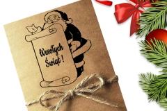 2-christmas-decorations-1814927_1920